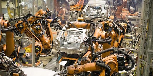 Optimal Value Systems Empresa de Automatizacion Industrial Planeacion Avanzada de la Produccion v01