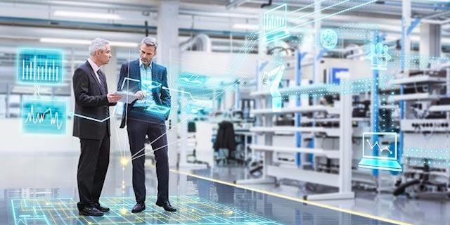 Optimal-Value-Systems-Empresa-de-Automatizacion-Industrial-Planeacion-de-Ventas-y-Operaciones-S&OP-002