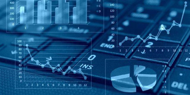 Optimal-Value-Systems-Empresa-de-Automatizacion-Industrial-Planeacion-de-la-Demanda-001-compressor