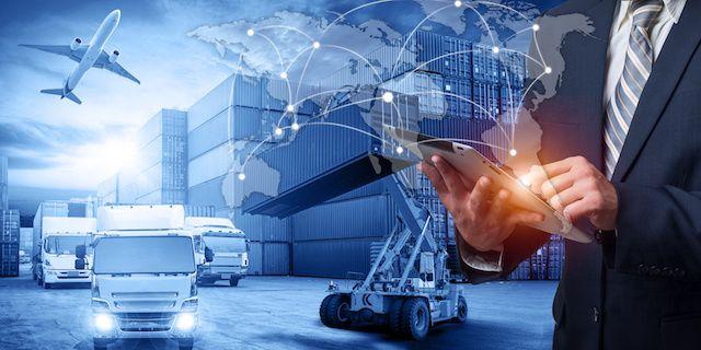 Optimal-Value-Systems-Empresa-de-Automatizacion-Industrial-Planeacion-y-Optimizacion-Logistica-001-compressor