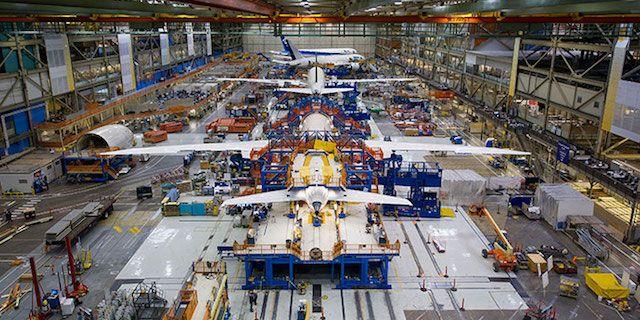 Optimal-Value-Systems-Empresa-de-Automatizacion-Industrial-Planeacion-y-Programacion-Avanzada-de-la-Produccion-Industria-Aeronautica-001-compressor