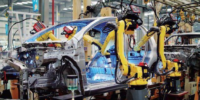 Optimal-Value-Systems-Empresa-de-Automatizacion-Industrial-Planeacion-y-Programacion-Avanzada-de-la-Produccion-Industria-Automotriz-001-compressor