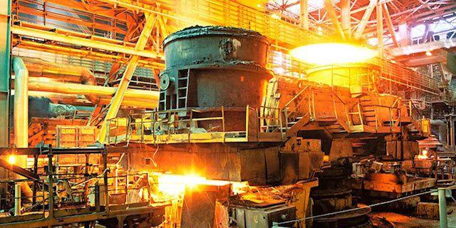 Optimal-Value-Systems-Empresa-de-Automatizacion-Industrial-Planeacion-y-Programacion-Avanzada-de-la-Produccion-Industria-Metalurgica-001-compressor
