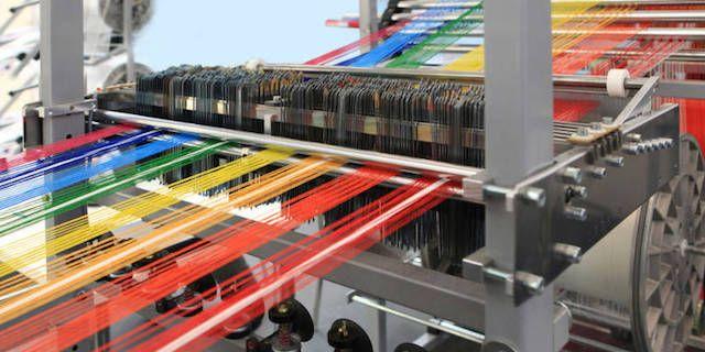 Optimal-Value-Systems-Empresa-de-Automatizacion-Industrial-Planeacion-y-Programacion-Avanzada-de-la-Produccion-Industria-Textil-001-compressor (1)