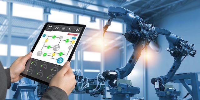 Optimal-Value-Systems-Empresa-de-Automatizacion-industrial-Programacion-Avanzada-de-la-Produccion-001-compressor