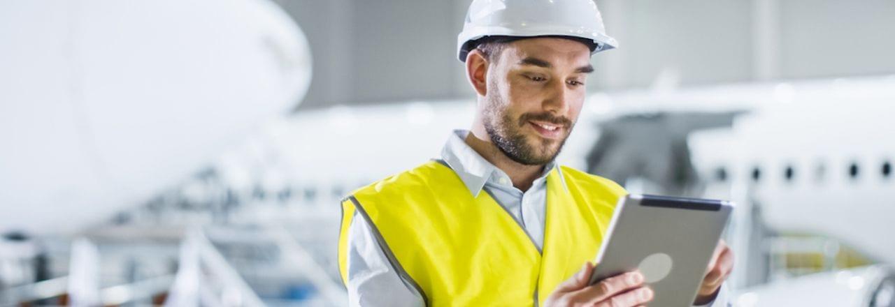 OVS-Empresa-de-Automatizacion,-Control-Industrial-y-Sistemas-APS-Preactor-en-Mexico-Slider-v001-compressor