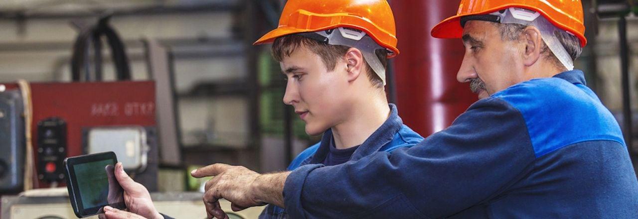 OVS-Empresa-de-Automatizacion,-Control-Industrial-y-Sistemas-APS-Preactor-en-Mexico-Slider-v004-compressor